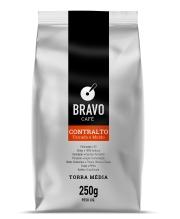 Café Bravo Contralto – Moído 250g