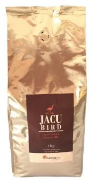 Café Camocim Jacu - Grãos - 1kg