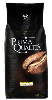 Café Cooxupé Prima Qualitá Gourmet - Grãos 1Kg