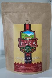 Café Fazenda Itaoca  Bourbon Amarelo - Grãos 250g