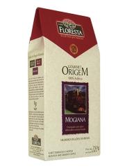 Café Floresta Origem Mogiana - Moído 250g