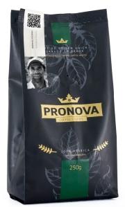 Café Single Origin Marcos Tomazini Microlote 250g grãos