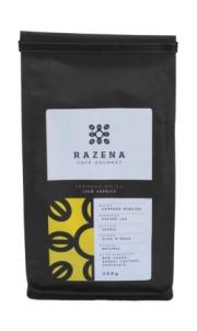 Café Razena Acaiá - Grãos 250g