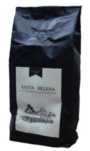Café Santa Helena - Moído 500g
