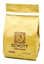 Café Schott Especial Grãos 250g