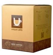 Café Unique - Drip Coffee – 10 sachês