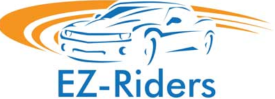 EZ-Riders, Inc.