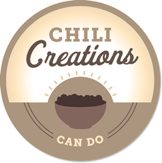 Bush's Beans Chili Creations