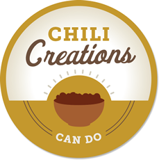Bush's Beans Chili Creations