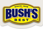 Bush's Beans has bean side dish recipes for commercial foodservice solutions customers love.