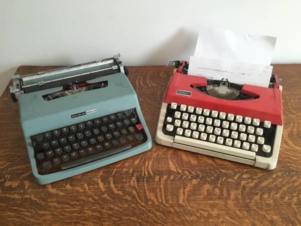 Best of Bushwick Craigslist: Furniture, Missed Connections & Even