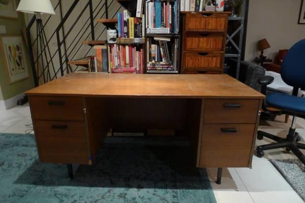 Best of Bushwick Craigslist: Furniture, Missed Connections