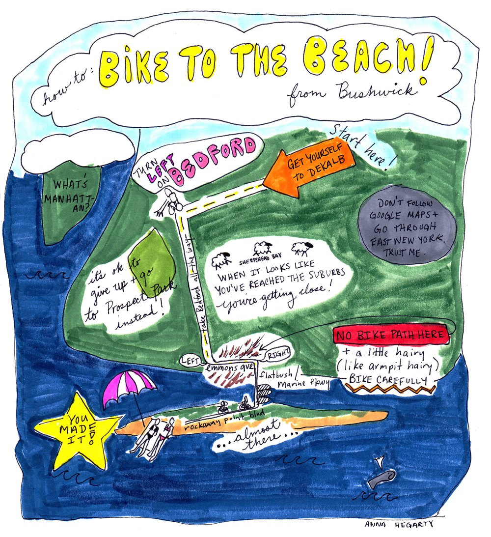 Getting to Rockaways: By Bike, by Bushwick Beach Bus or by ... on q6 bus map, bus route map, q23 bus map, q5 bus map, q36 bus map, q8 bus map, q31 bus map, q101 bus map, q24 bus map, q13 bus map, q43 bus map, far rockaway bus map, n20 bus map, q15 bus map, q112 bus map, q102 bus map, q41 bus map, q38 bus map, q69 bus map, q104 bus map,