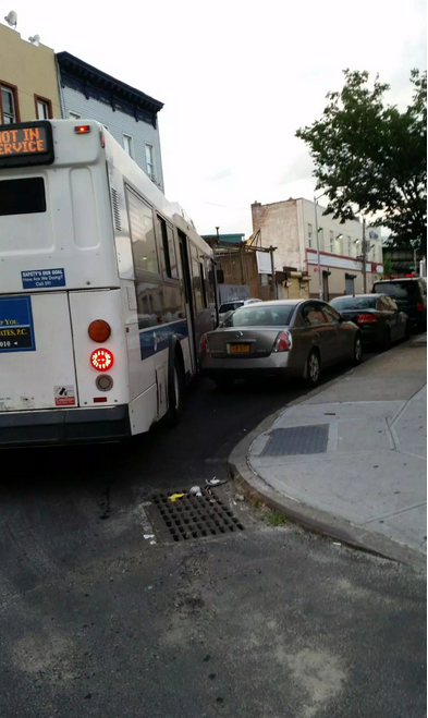 New Bus Route is a Nightmare for Bushwick and Ridgewood ... Q Bus Map on q44 bus map, q17 bus map, new york city bus map, queens bus map, q25 bus map, q70 bus route map, brooklyn bus map, q55 bus map, q64 bus map, q76 bus map, q112 bus map, mta bus map, nyc bus map, q46 bus map, q20 bus map, q84 bus map, q59 bus route map, q83 bus map, q37 bus map, q20a bus map,