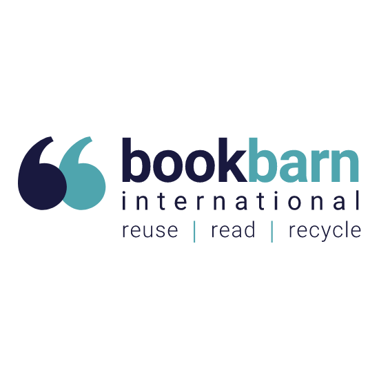 Bookbarn International Group