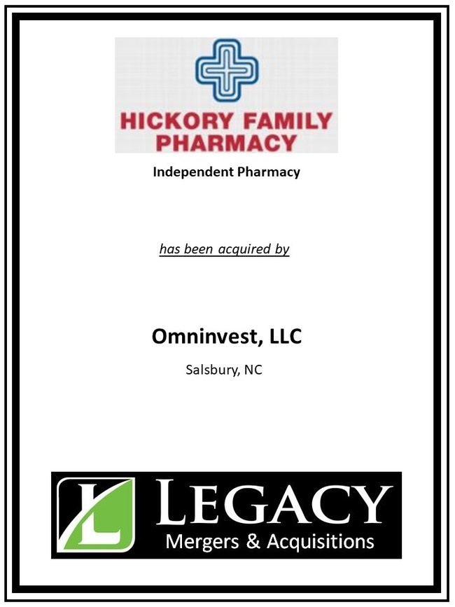 Hickory_family_pharmacy_tombstone