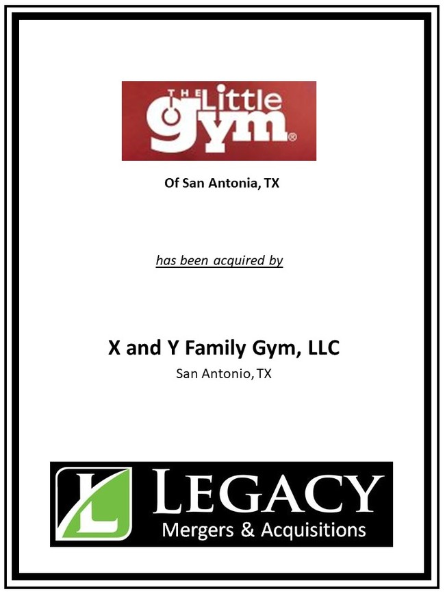 Little_gym_san_antonio_tx