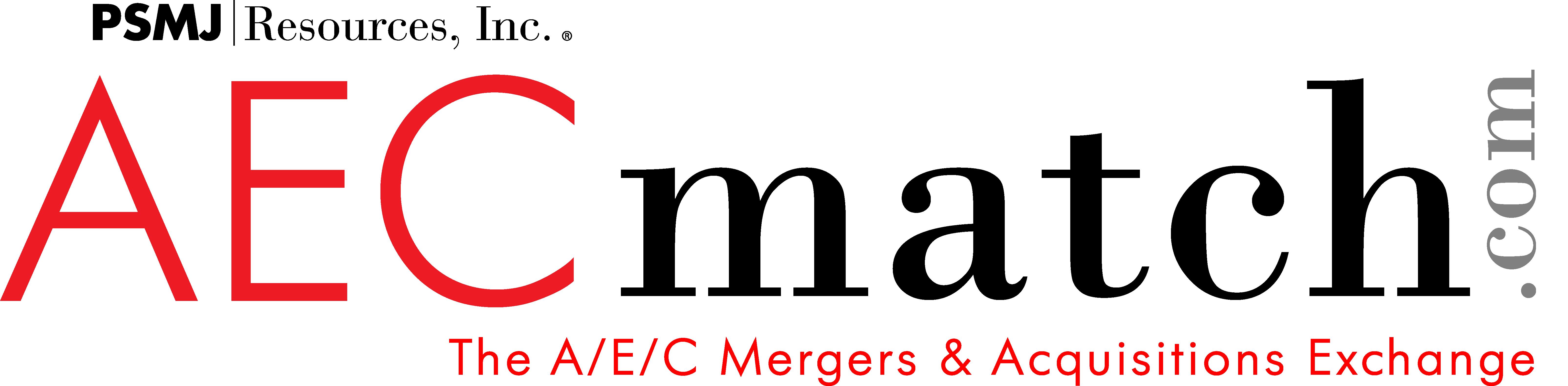 Aecmatch.com_logo_2019