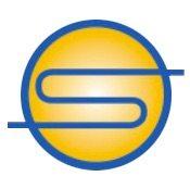 Sunbelt-2