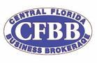 Cfbb-logo