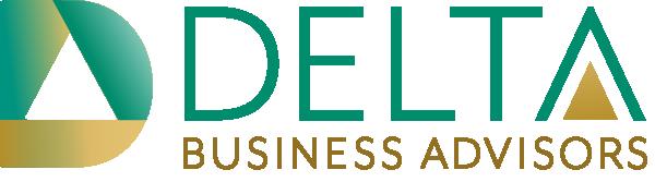 Deltabusinessadvisorshigh