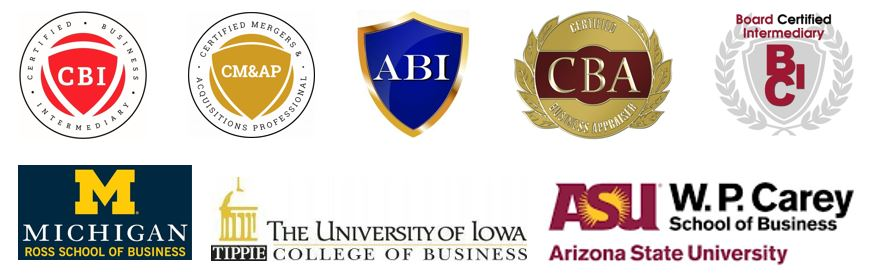 New_cert_and_mba_logo