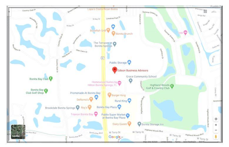Map_beveled