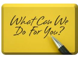 What_can_we_do_for_you