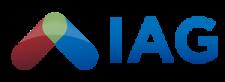 Iag_logo-e1559679256296