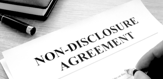 Non-disclosure_agreement_575x275_black_and_white