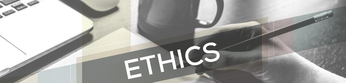 Ethics_yellow