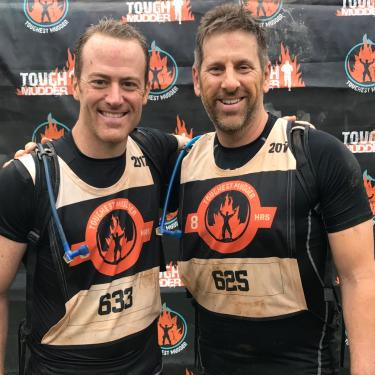 Dave___bill_tough_mudder