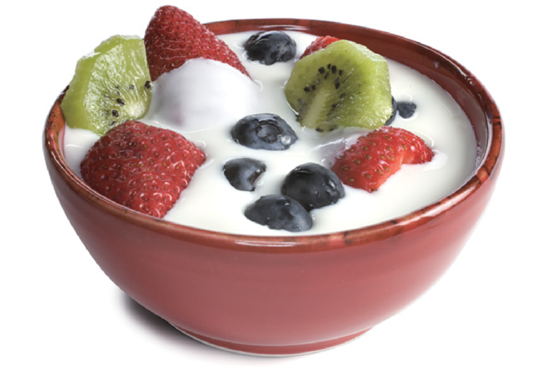 Yogurt_picture