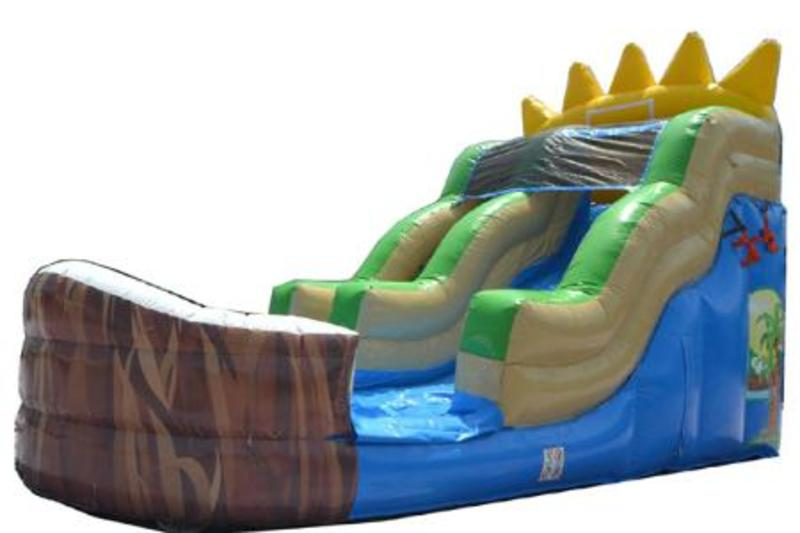 Beach-slide-18_h-1-450x300
