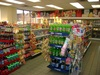 140236_-_small_town_convenience_store