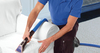 140337_-_cleaning_services_franchise