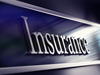 140226_-_insurance_services