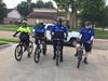 Patrol-team