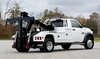 Tow_truck_picture
