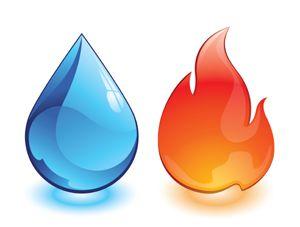 Plumbing_and_heating