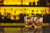 Whiskey_drinks