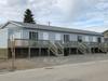 140380_-_northern_manitoba_motel