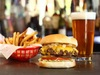 Burger_and_beer