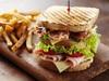 Shutterstock_deli_sandwich