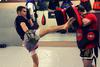 140390_-_kickboxing_franchise