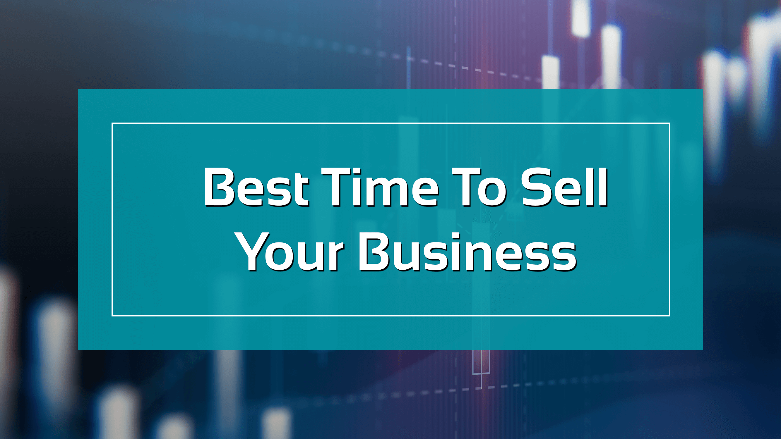 Best_time_to_sell