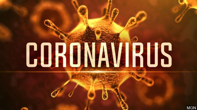 Coronavirus_mgn10