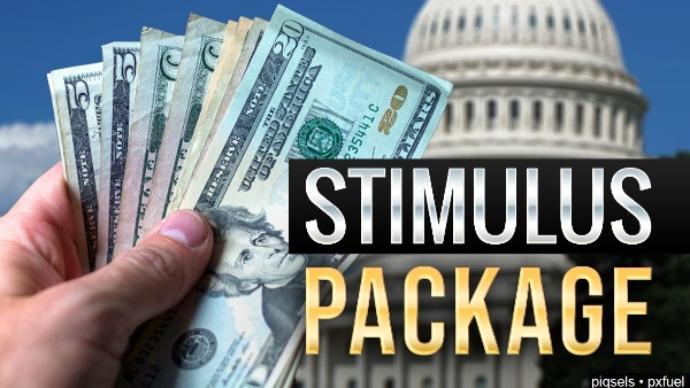Stimuluspackage