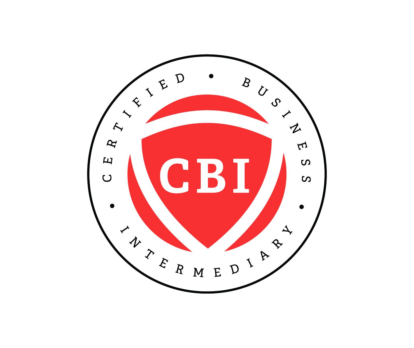 Cbi_logo_color