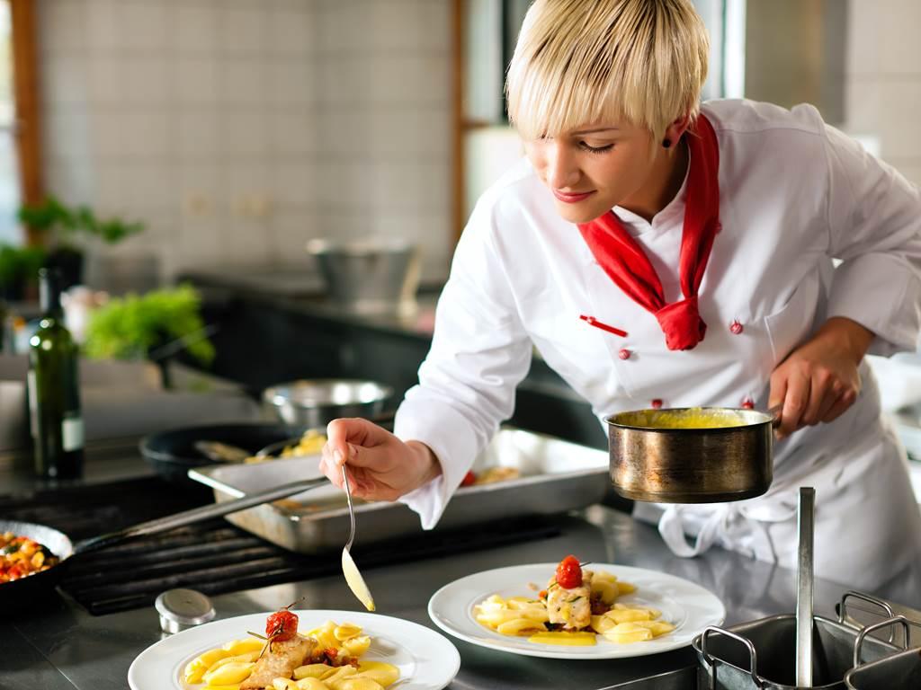 Gourmet_restaurant